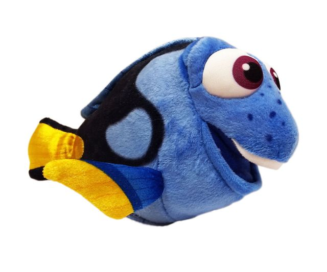 Plus Disney,Finding Dory,17cm,Dory
