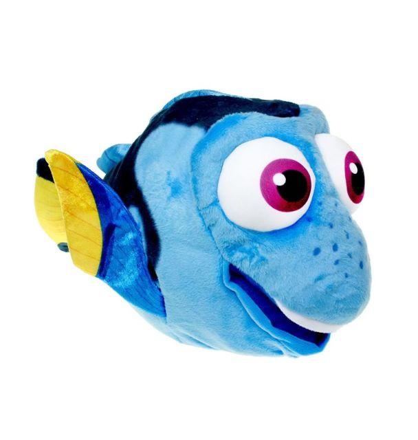 Plus Disney,Finding Dory,25cm,Dory