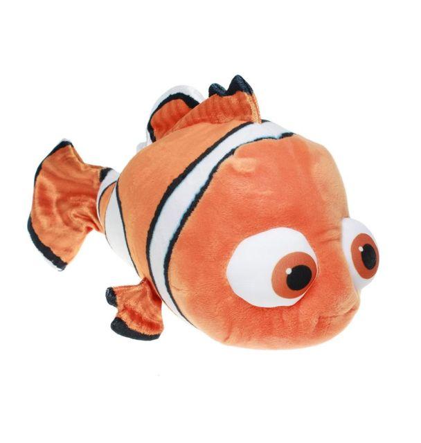 Plus Disney,Finding Dory,25cm,Nemo