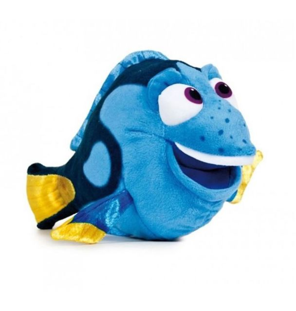 Plus Disney,Finding Dory,50cm,Dory