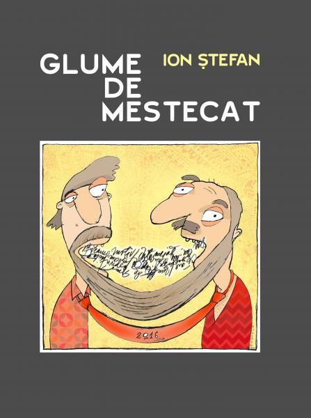 GLUME DE MESTECAT