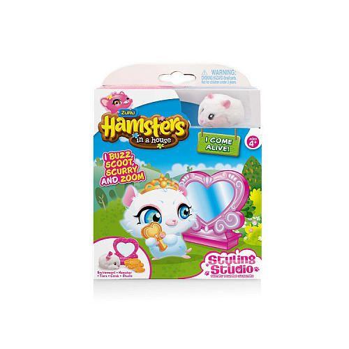 Hamsters,Hamster cu...