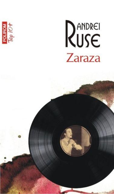 ZARAZA TOP 10