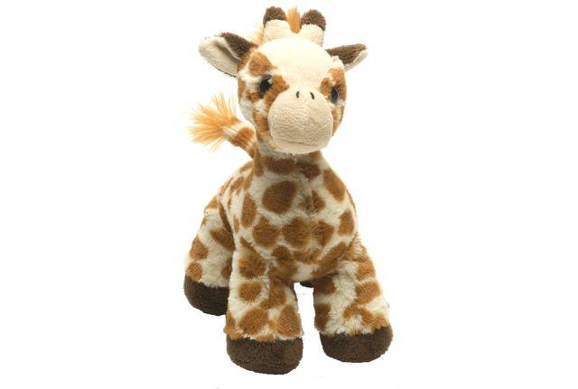 Plus WR,Girafa,18cm