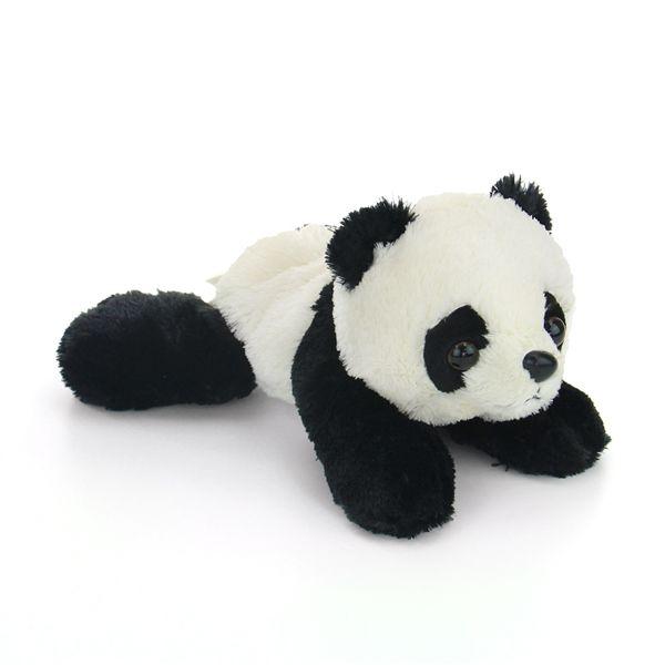 Plus WR,Urs Panda,18cm