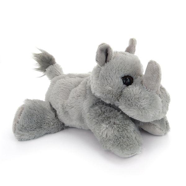 Plus WR,Rinocer,18cm