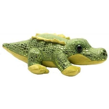 Plus WR,Aligator,18cm
