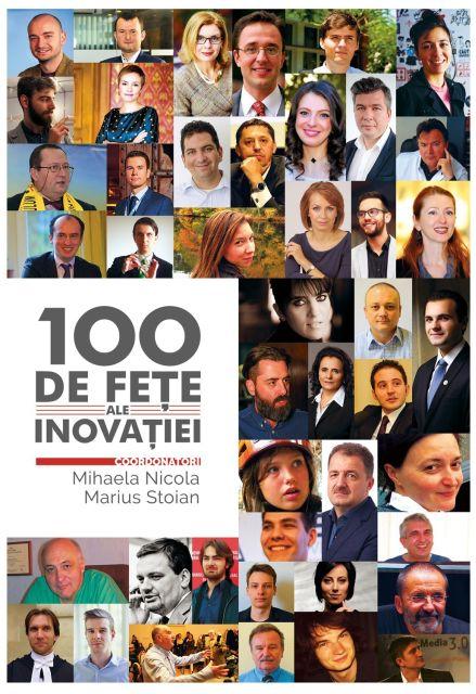 100 DE FETE ALE INOVATIEI