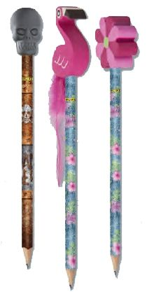 Creion Online,cu radiera,Beauty&Style