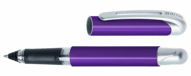 Roller Online Collage Color Line,0.7mm,purple