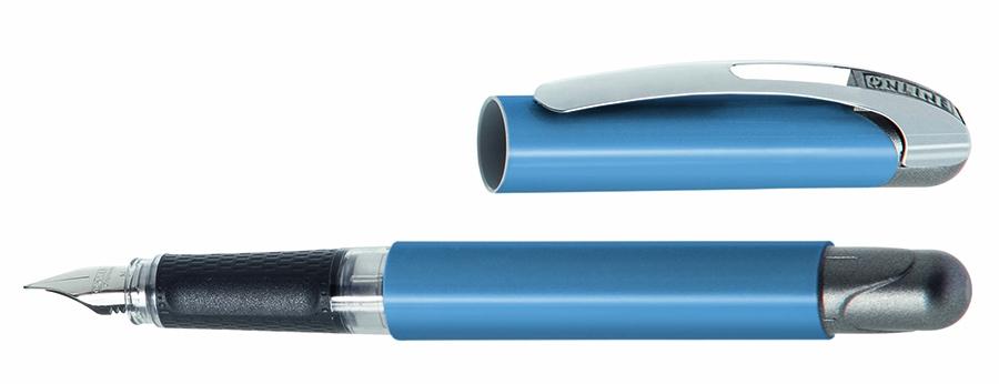 Stilou Online Collage Color Line,M,blue