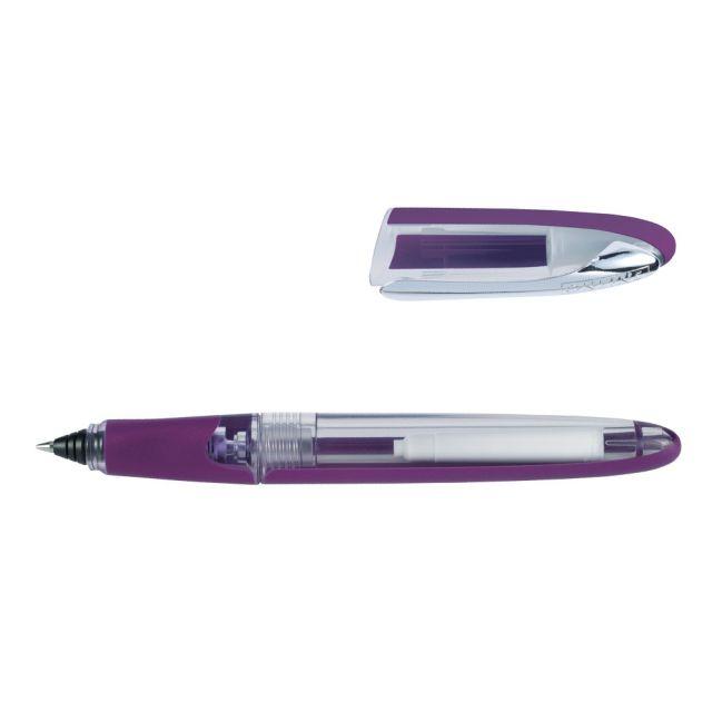 Roller Online Air,0.7mm,violet