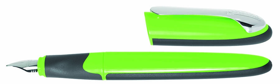 Stilou Online Air Best,M,green