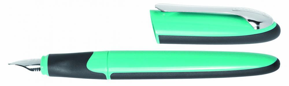 Stilou Online Air Best,M,turquoise