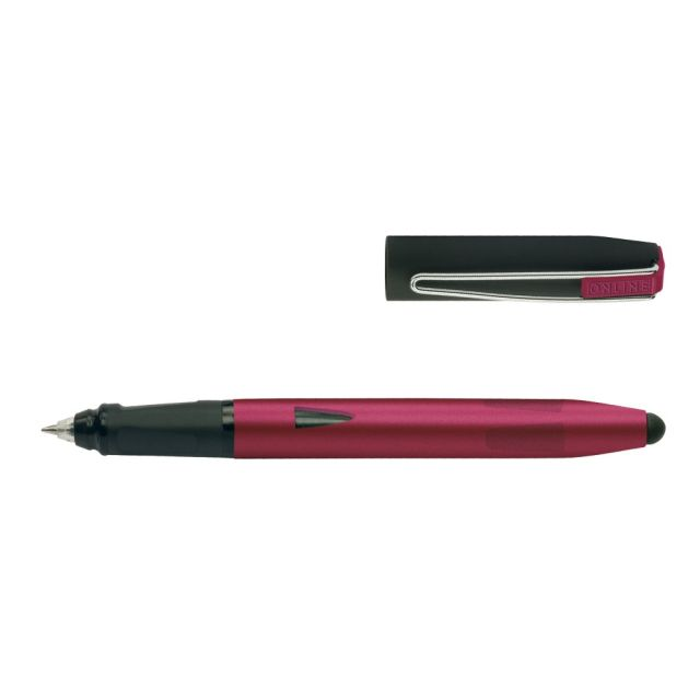 Roller Online Switch Plus,0.5mm,ruby