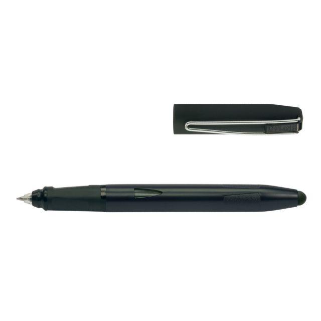Roller Online Switch Plus,0.5mm,black