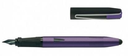 Stilou Online Switch Plus,M,violet