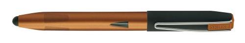 Stilou Online Switch Plus,M,copper