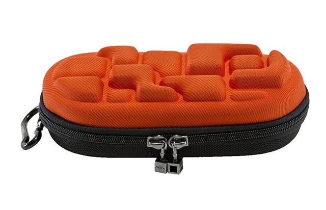 Penar MadPax,orange