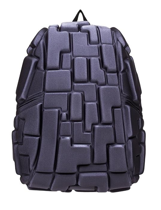 Rucsac MadPax,46cm,Blok Full,graphite