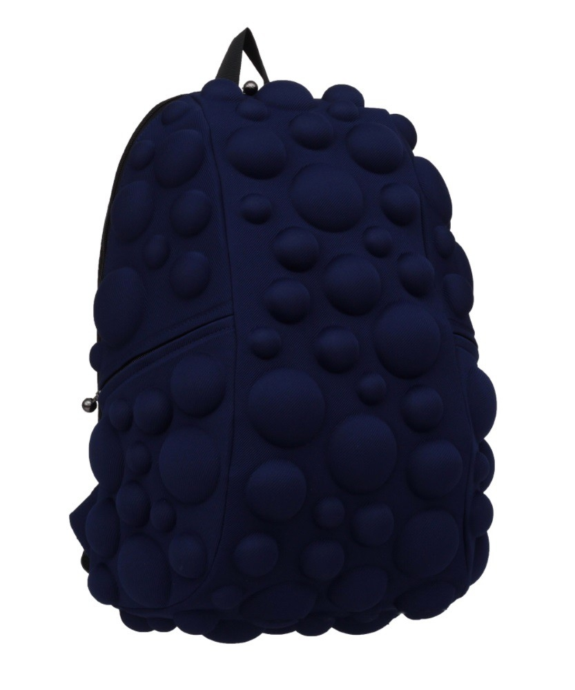 Rucsac MadPax,46cm,Bubble Full,albastru