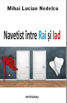 NAVETIST INTRE RAI SI IAD