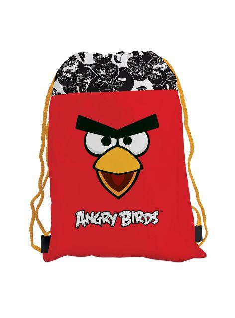 Sac sport,Angry Birds