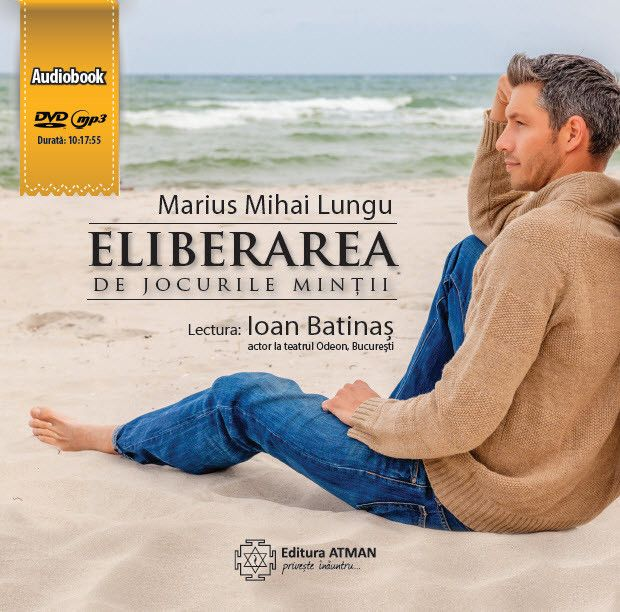 CD ELIBERAREA DE JOCURILE MINTII