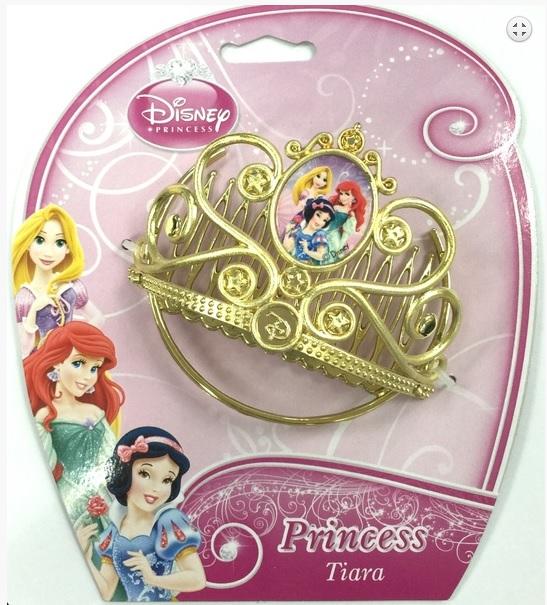 Diadema,Princess