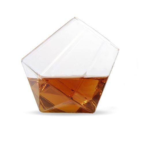 Pahar whiskey - Diamond