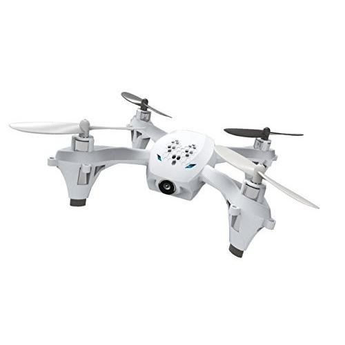 Drona AM X-Four Wi-Fi