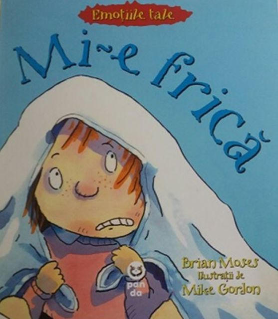 MI-E FRICA
