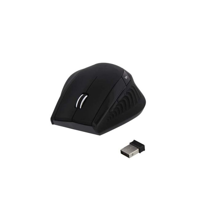 Mouse Wireless Ergonomic, TnB