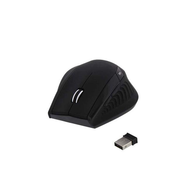 Mouse Wireless Ergonomic, TnB
