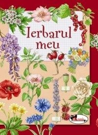 IERBARUL MEU