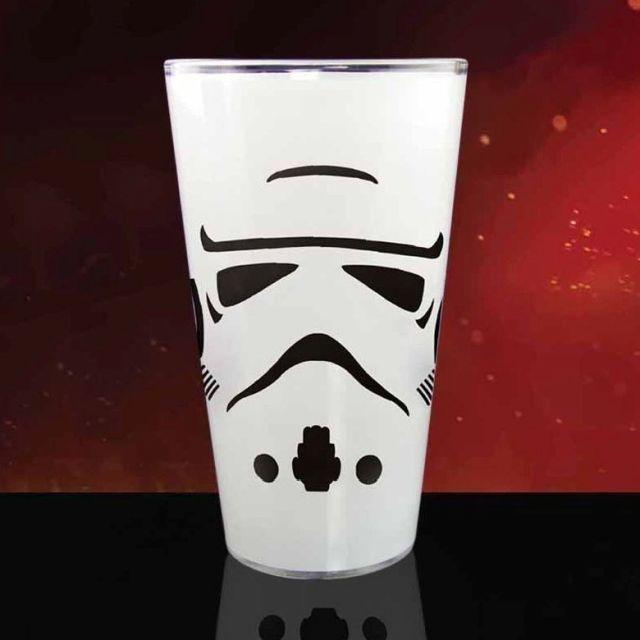 Pahar Star Wars