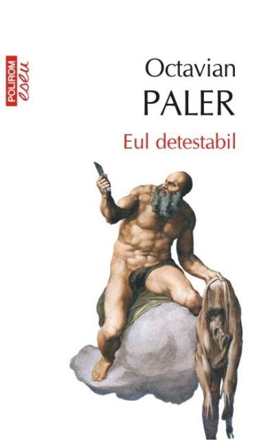 EUL DETESTABIL (ED 2016)
