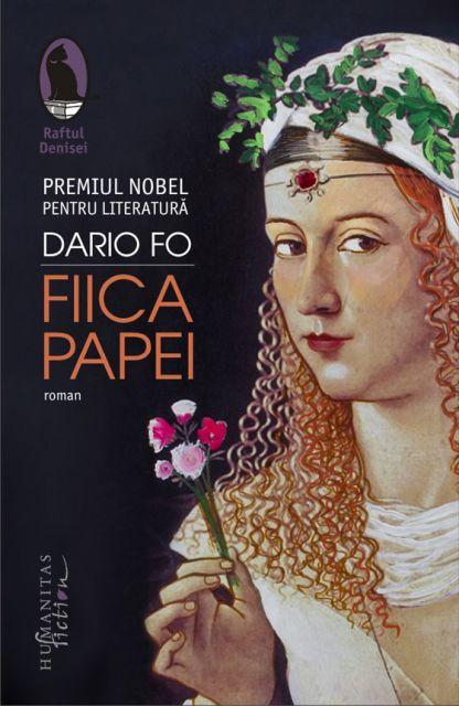 FIICA PAPEI