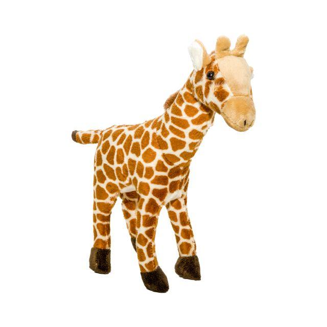 Plus Momki,Girafa,19cm