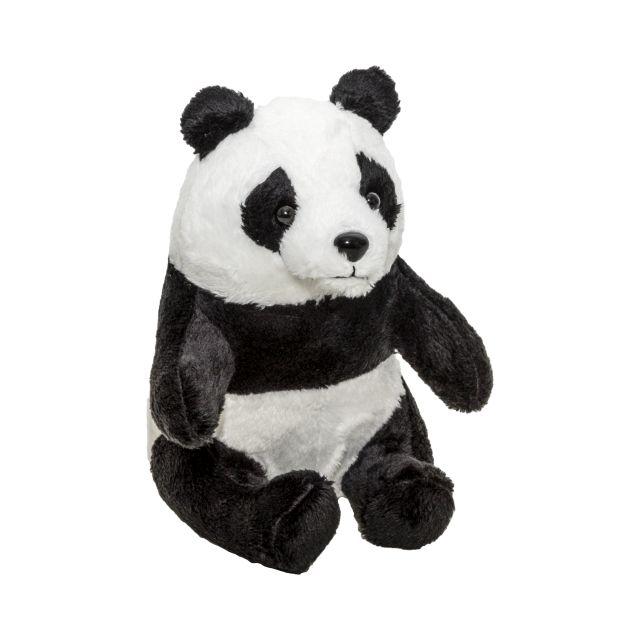Plus Momki,Urs panda,15cm