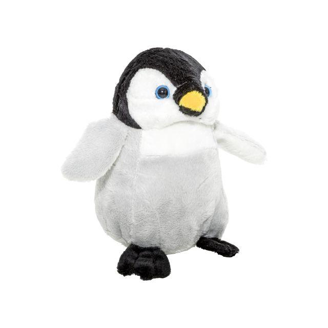 Plus Momki,Bebe pinguin,15cm