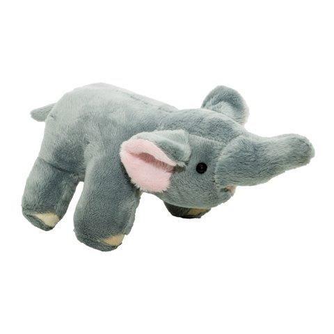 Plus Momki,Elefant,19cm