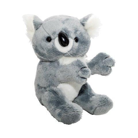 Plus Momki,Urs koala,14cm