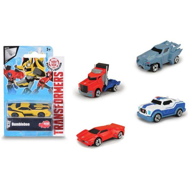 Masinuta Transformers,7cm,blister,div.mod