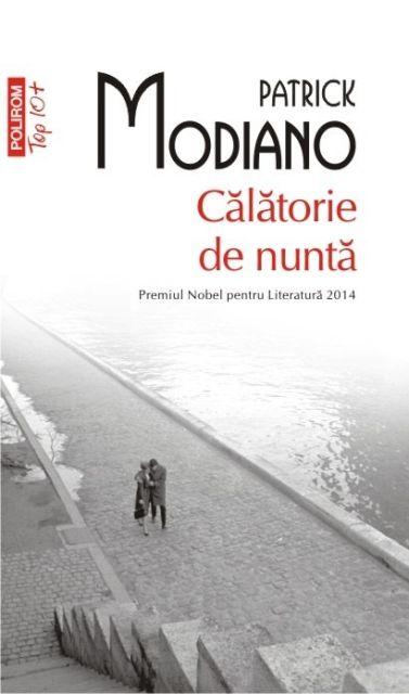 CALATORIE DE NUNTA TOP 10