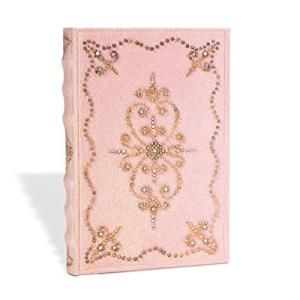 Agenda mini,Cotton Candy,liniat