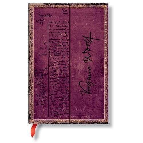 Agenda mini,Embellished manuscripts,liniat