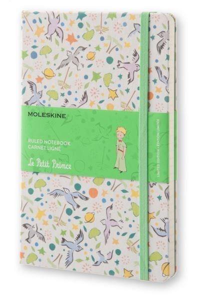 Agenda A5,Moleskine Micul Print,liniat