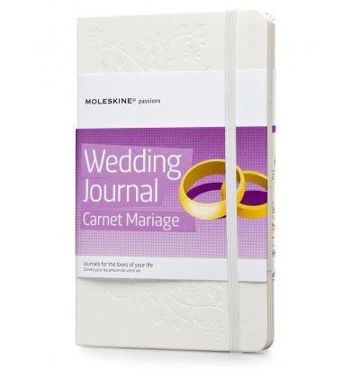 Jurnal A5,Moleskine,pentru nunta
