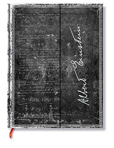 Agenda ultra,Albert Eistein,Special theory of relativity